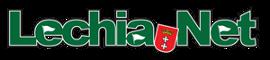 Lechia.net