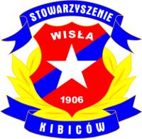 Stowarzyszenie Kibiców Wisły Kraków