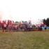 11.07.2015r. Turniej Kibiców w Jeleniej Górze