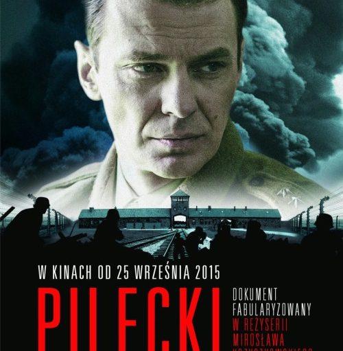 Pilecki_PLAKAT