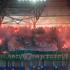 29.04.2016r. Górnik Zabrze – Śląsk Wrocław 2-1