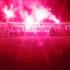 VIII Turniej o Puchar Wielkiego Śląska