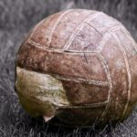 ball_football_old_ragged