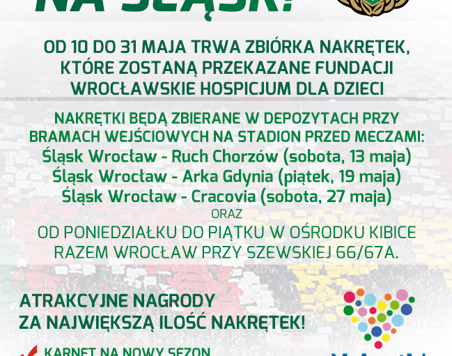 nakrec-sie-na-slask-2017