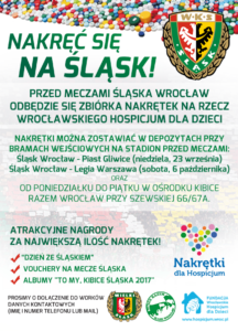nakrec_sie_na_slask_2018