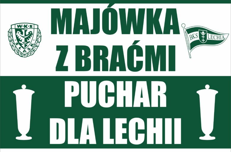 Finału Pucharu Polski
