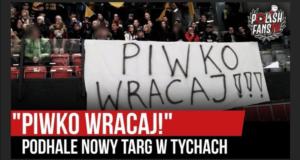 Wisła Płock – Piast Gliwice 21.12.2019 r.