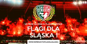 #FlagiDlaSlaska