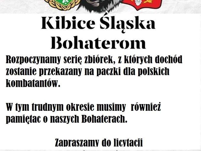 plakat_licytacje