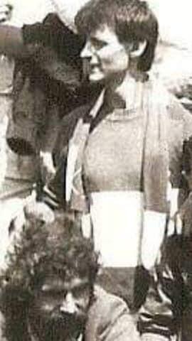 Roman Zieliński