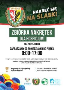 Nakręć się na Śląsk